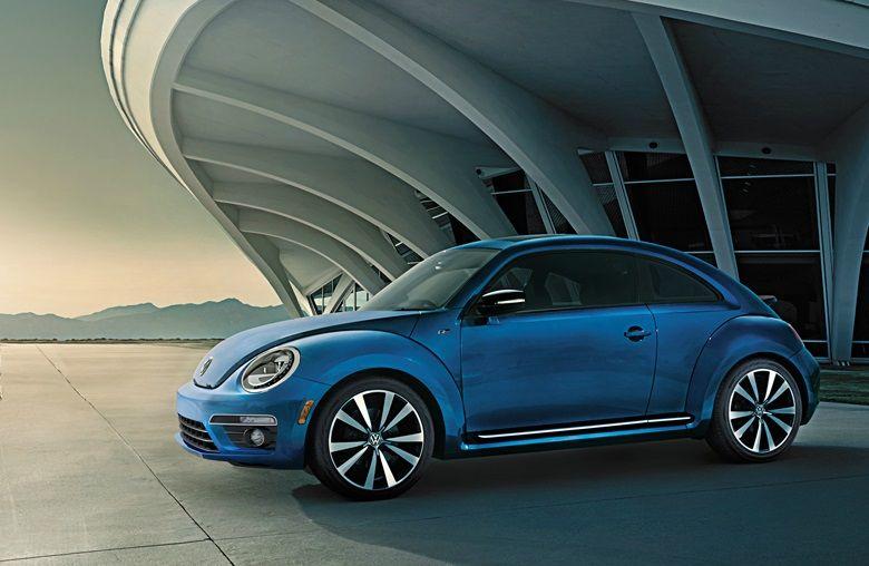 2014_Volkswagen_Beetle_R-Line_w_Sun__Sound_992887